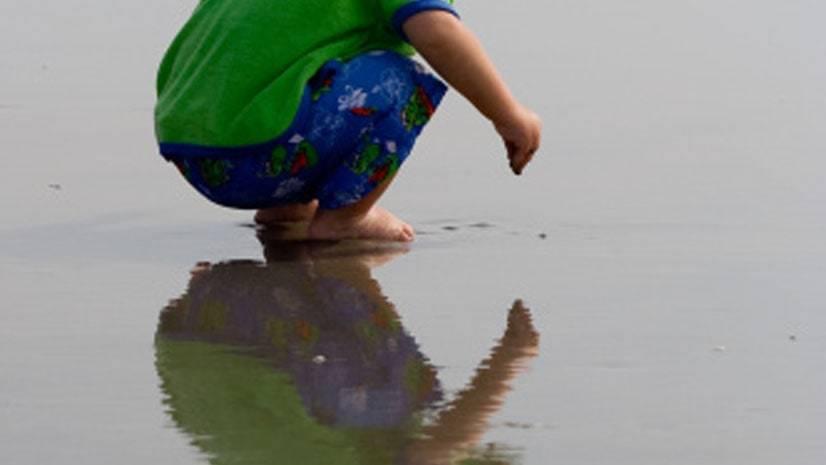 O que é reflexão?