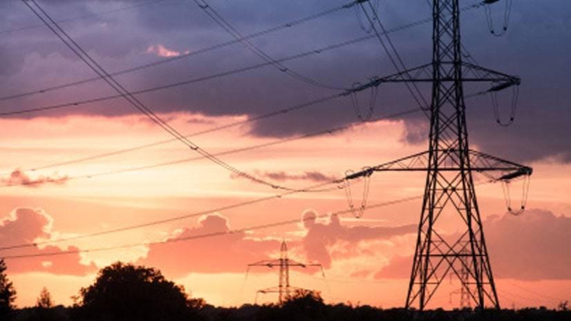 O que é eletricidade?